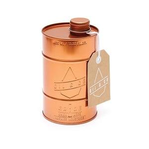 Pojemnik Luckies of London Copper