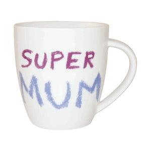 Kubek Super Mum, Jamie Oliver, 355 ml