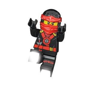 Latarka LEGO® Ninjago
