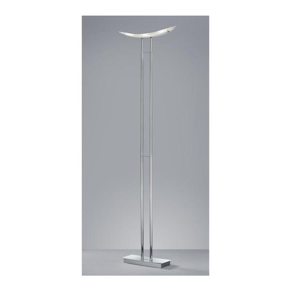 Lampa stojąca Titanus