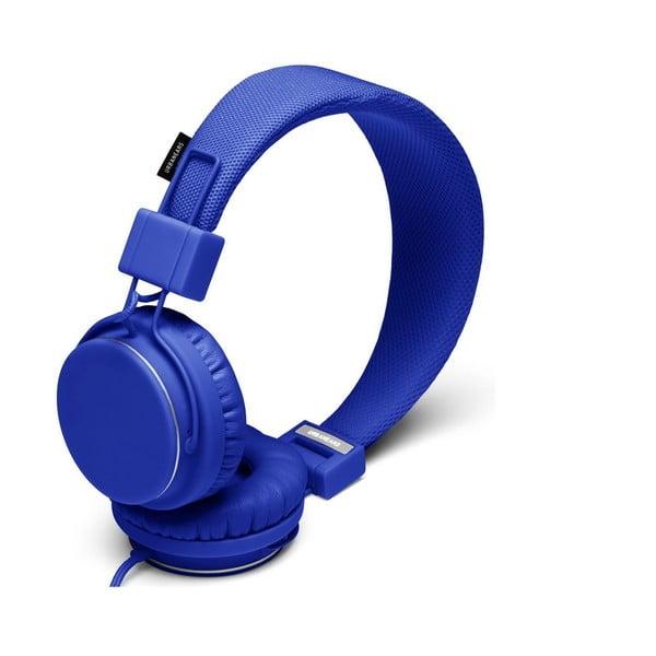 Słuchawki Plattan Cobalt + słuchawki Medis Olive GRATIS