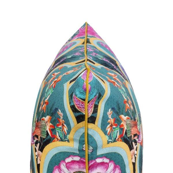 Bawełniana poszewka na poduszkę HF Living Imperial, 50x50 cm