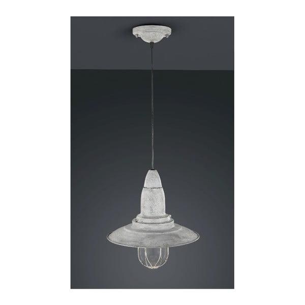 Lampa wisząca Fisherman Grey