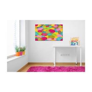 Obraz Happy Dots, 41x70cm