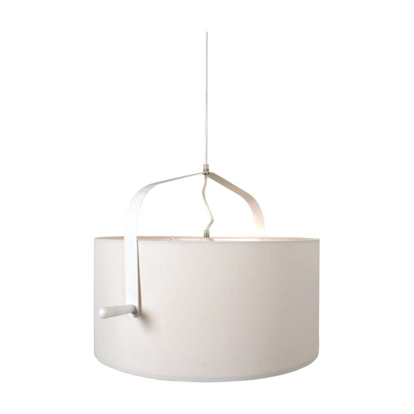 Lampa wisząca White Tone