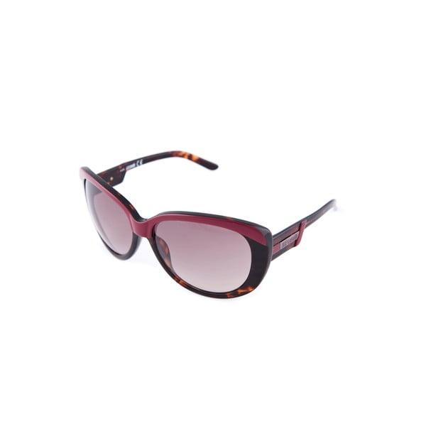 Okulary przeciwsłoneczne Just Cavalli JC347S 71F