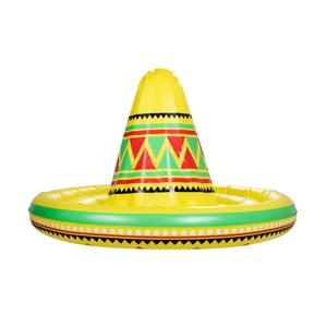Dmuchany kapelusz NPW Sombrero