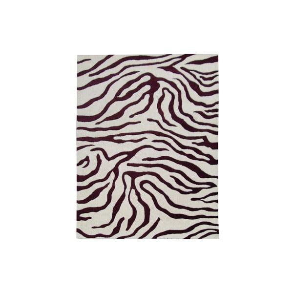 Dywan Wool 660, 153x244 cm