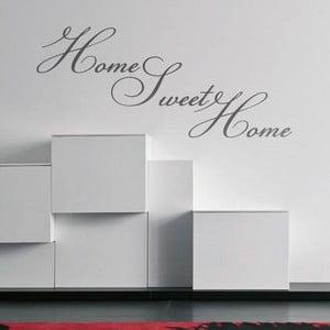 Naklejka Home Sweet Home