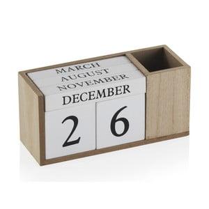 Kalendarz stołowy Geese Munich