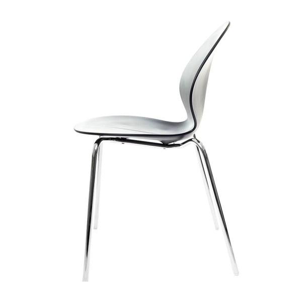 Krzesło Black Glamour