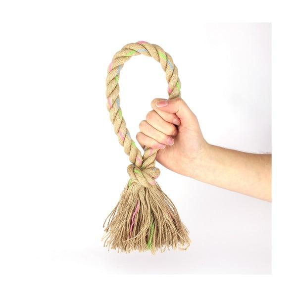 Pierścień, zabawka dla psa Ring Medium