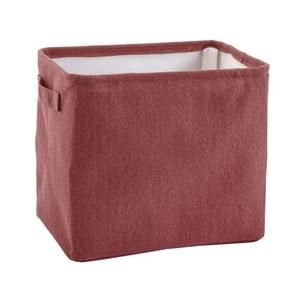 Koszyk Tur Red