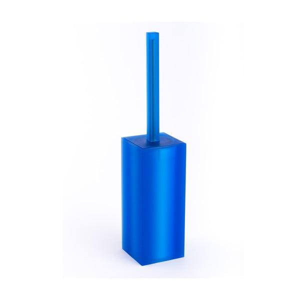 Szczotka toaletowa Ivasi Blue