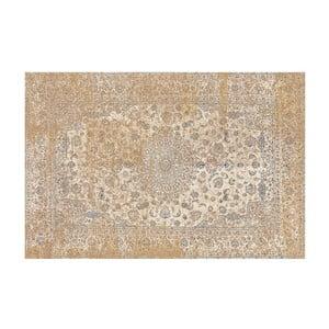 Winylowy dywan Oriental Blanca, 100x150 cm