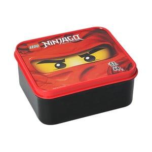 Pojemnik na śniadanie LEGO® Ninjago
