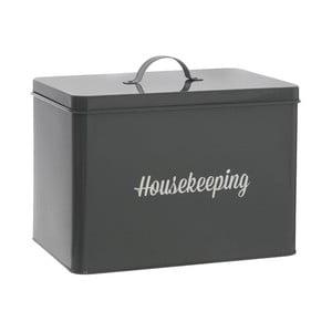Pojemnik Housekeeping