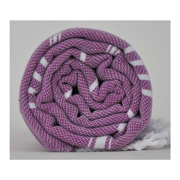Peshtamal Sultan Purple, 95x170 cm