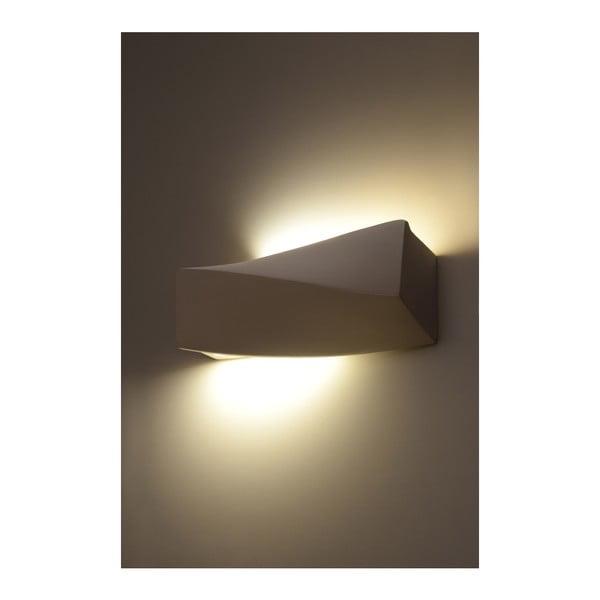 Kinkiet Nice Lamps Taurus Mini