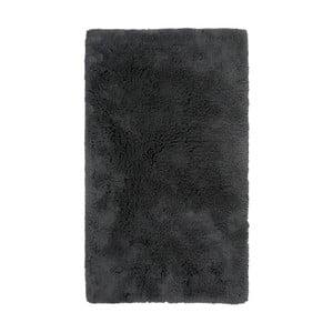 Dywanik łazienkowy Alma Dark Grey, 60x100 cm