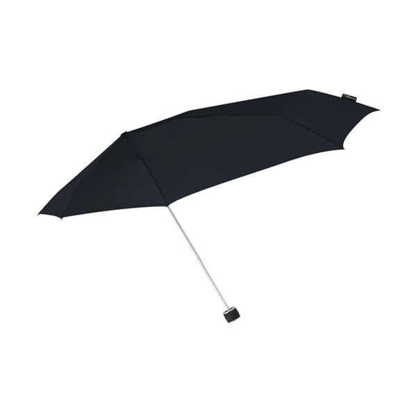 Parasol Aerodynamic Black