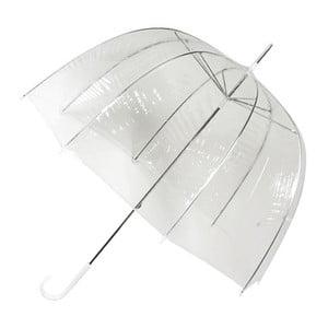 Parasolka Transparent