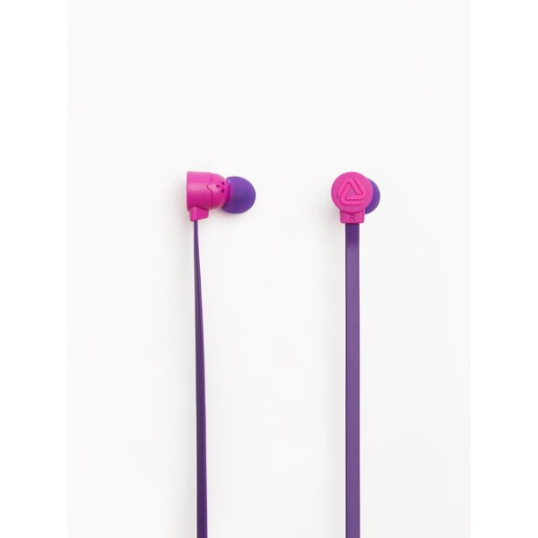 Słuchawki  Coloud Pop Purple