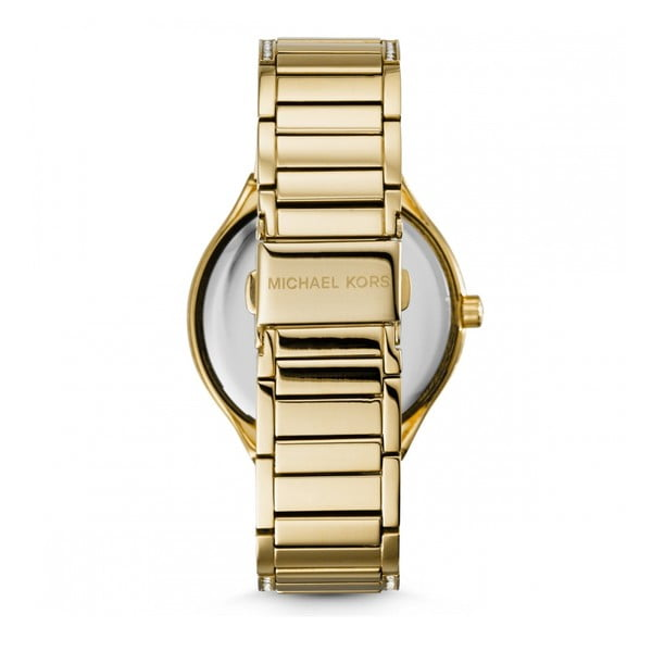 Zegarek Michael Kors MK3312