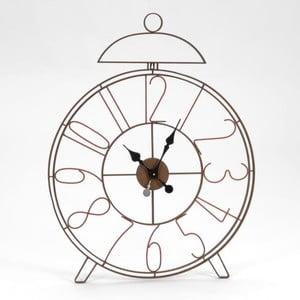 Zegar naścienny Alarm Clock
