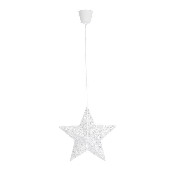 Lampa wisząca Delphes Star