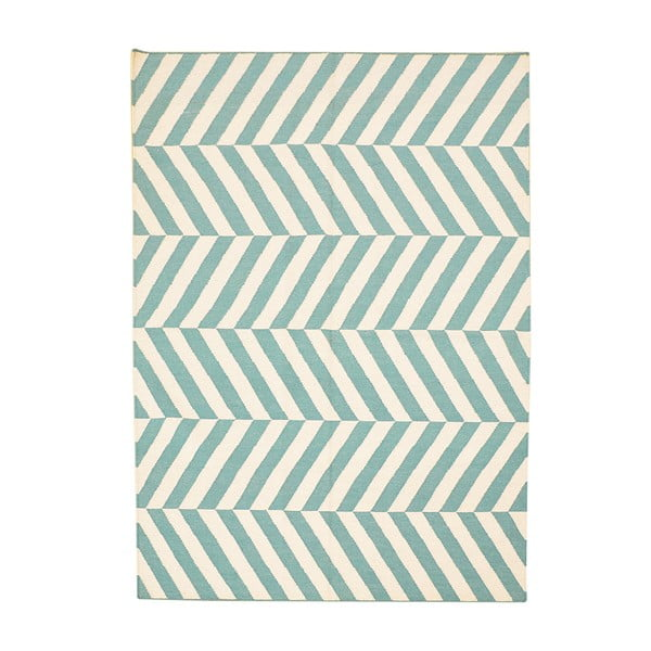 Ręcznie tkany dywan Kilim JP 46, 150x240 cm