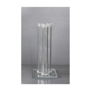 Szklany wazon Frigg M
