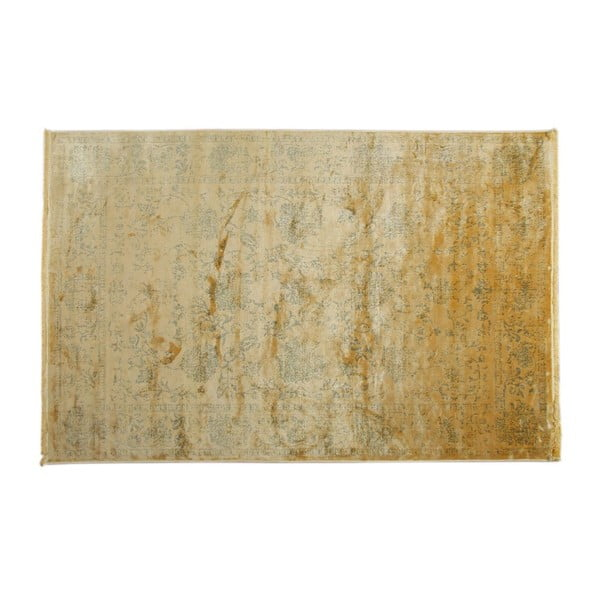 Dywan Natural Gold, 156x230 cm