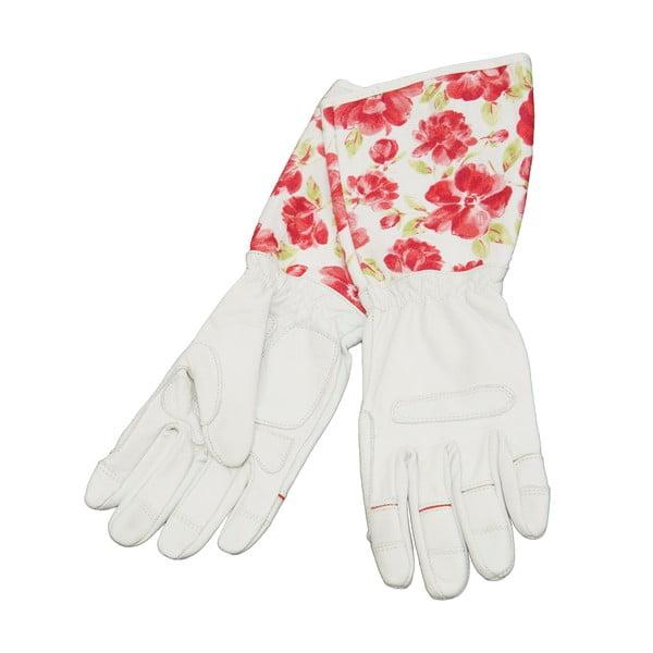 Długie rękawice ogrodowe Cressida, M