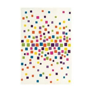 Dywan Asiatic Carpets Harlequin Pexels, 240x68 cm