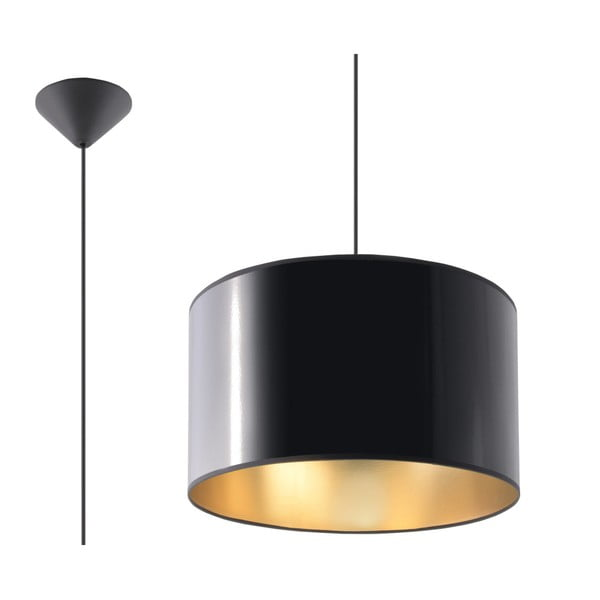 Lampa wisząca Nice Lamps Porto