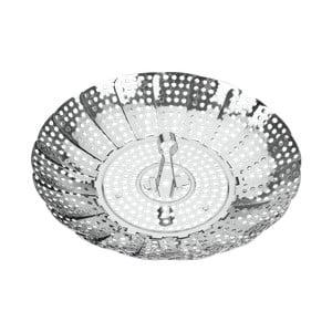 Wkładka do gotowania na parze Metaltex Vaporette, ⌀ 20 cm