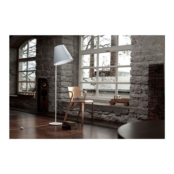 Lampa stojąca Book Light Blue