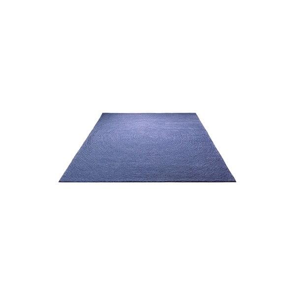 Dywan Esprit Colour In Motion, 250x250 cm
