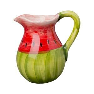 Dzbanek Melon, 1 l