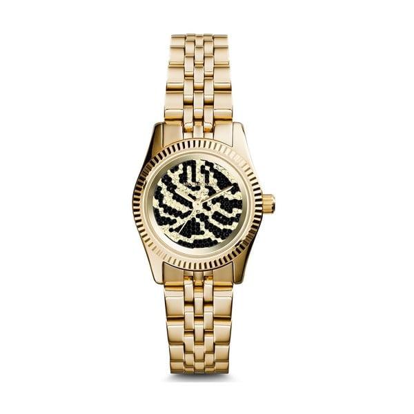 Zegarek damski Michael Kors MK3300