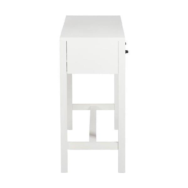 Wysoki stół Naveen