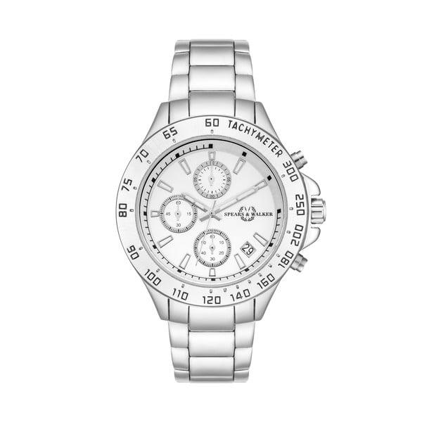 Zegarek męski Superdriver Silver