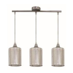 Lampa Candellux Lighting Mufi 3