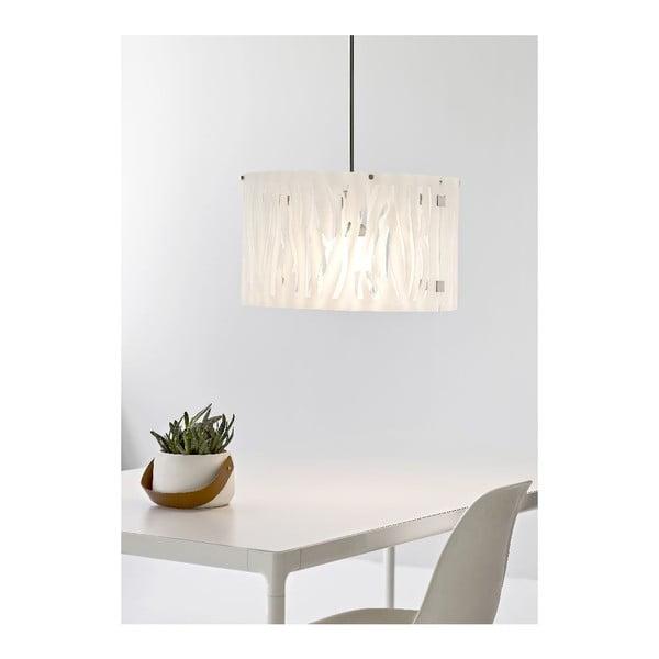 Lampa wisząca Grassio