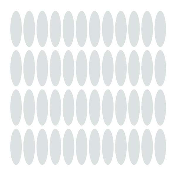 Tapeta Longround Grey