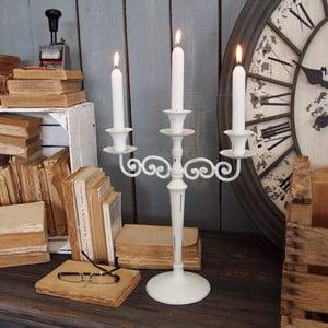 Świecznik Candle Chateau na 3 świeczki