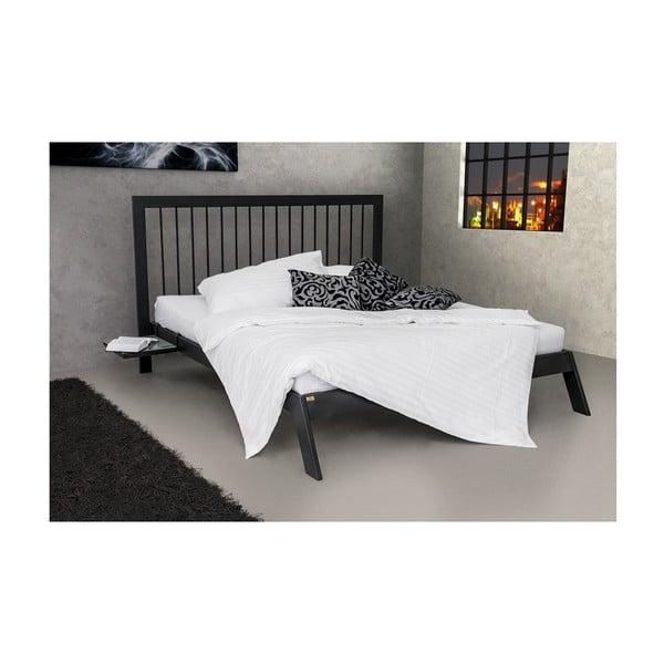 Łóżko Modern Luci