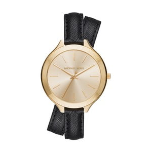 Zegarek Michael Kors MK2468