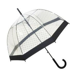 Parasol Ambiance Susino Lady